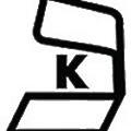 KOF-K logo