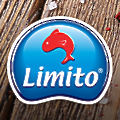 Limito logo