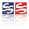 ScanStore logo