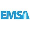 Embotelladora (EMSA) logo