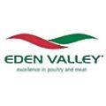 Eden Valley logo