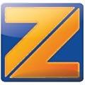 Zaino Foodservice