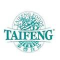 Taifeng logo
