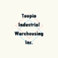 Toupin Industrial Warehousing