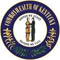 Commonwealth of Kentucky logo