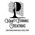 Non-Ferrous Casting Co. logo