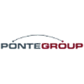 Ponte Group logo