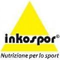 Inkospor logo