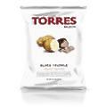 Patatas Fritas Torres logo