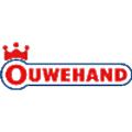 Ouwehand logo