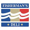 Fisherman's Deli logo