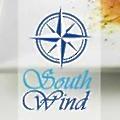 South Wind logo
