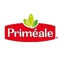 Primeale logo