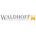 Waldhoff logo