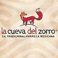 La Cueva Del Zorro