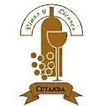 Vinos Cutanda logo