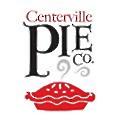Centerville Pie logo