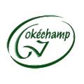 Okechamp logo