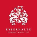 Eyserhalte logo