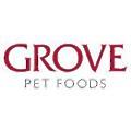 Grove Pet Foods logo