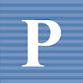 Praesum Communications logo