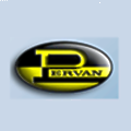 Pervan logo
