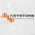 Keystone Compliance logo