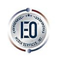 EO Media Services logo