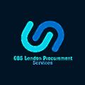 GBS London Procurement logo