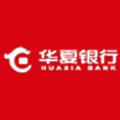 Hua Xia Bank logo