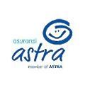 Asuransi Astra logo