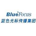 BlueFocus Communication Group logo
