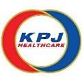KPJ logo