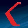 KompasTV logo