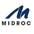 Midroc Automation logo