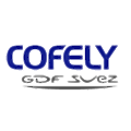 Cofely España logo