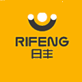 Guangdong Rifeng Electric Cable