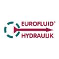 EUROFLUID HYDRAULIK logo