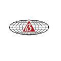 Brown and Root logo