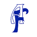 A. F. Machine & Tool logo