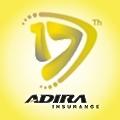 Adira Insurance logo