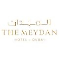Meydan Hotels logo