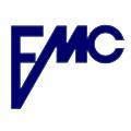 Ferrometalco logo