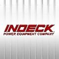 Indeck logo