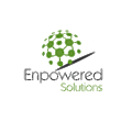 Enpowered Solutions