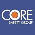 Core Safety