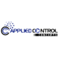 Applied Control Concepts logo