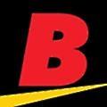 Bhinneka logo