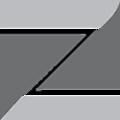 Zahran logo