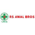 RS Awal Bros logo